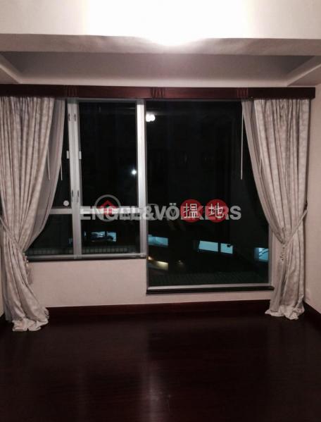 西半山三房兩廳筍盤出售|住宅單位|帝華臺(The Rednaxela)出售樓盤 (EVHK89737)