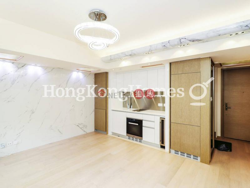 香島未知-住宅出租樓盤-HK$ 22,000/ 月