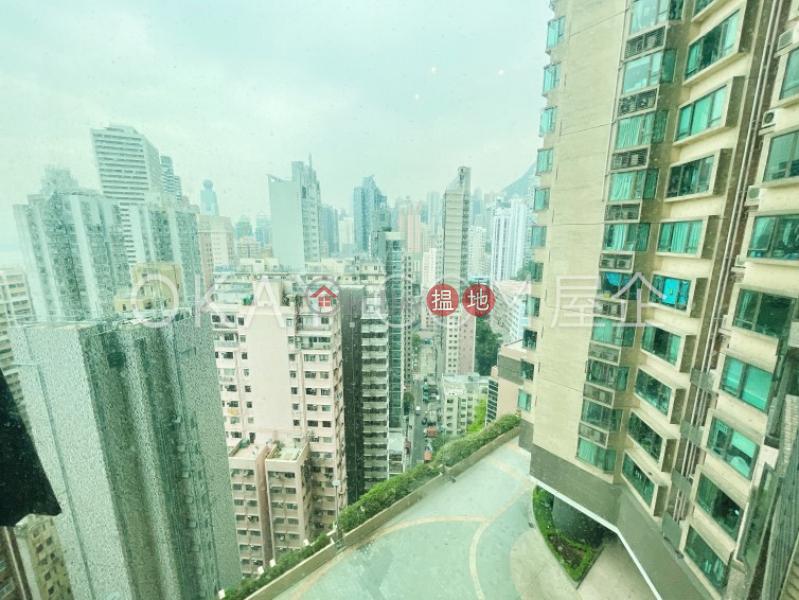 香港搵樓|租樓|二手盤|買樓| 搵地 | 住宅出租樓盤|2房2廁,星級會所寶翠園2期8座出租單位