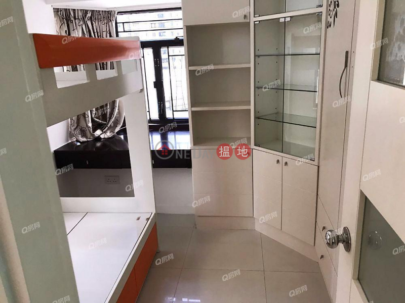 Property Search Hong Kong | OneDay | Residential, Rental Listings Heng Fa Chuen Block 41 | 2 bedroom Low Floor Flat for Rent