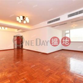 29-31 Bisney Road | 4 bedroom High Floor Flat for Rent|29-31 Bisney Road(29-31 Bisney Road)Rental Listings (XGNQ075400003)_0