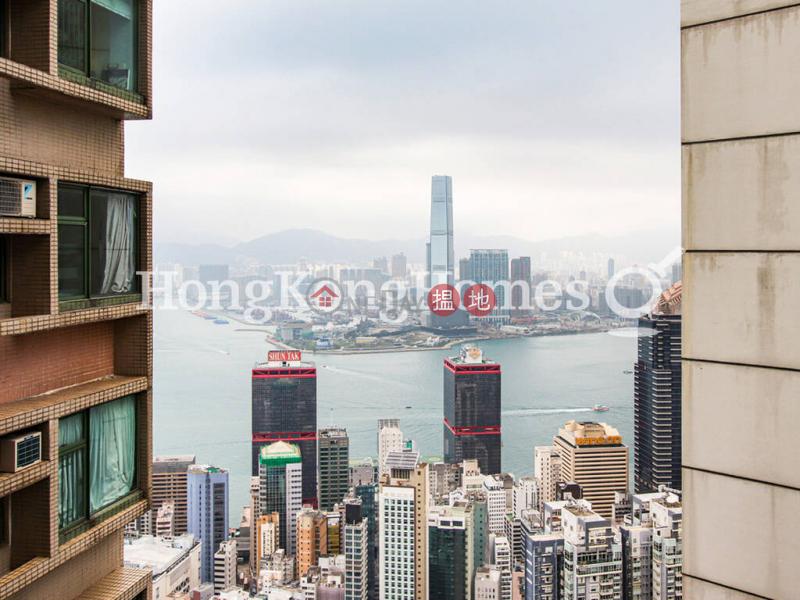 香港搵樓|租樓|二手盤|買樓| 搵地 | 住宅|出租樓盤|雍景臺三房兩廳單位出租