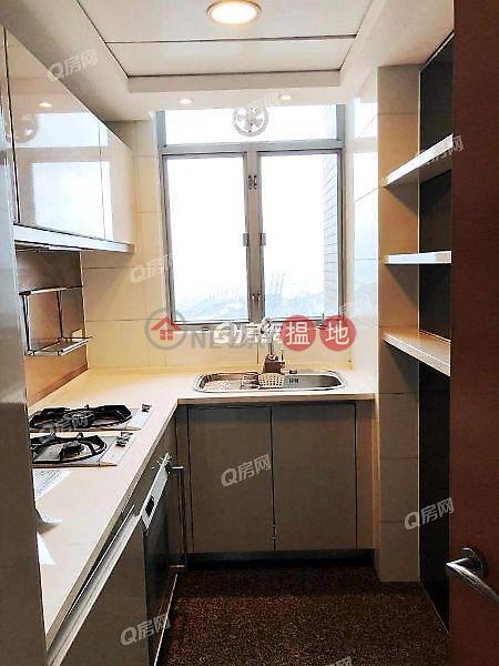 Tower 3 Manhattan Hill | 2 bedroom High Floor Flat for Rent | 1 Po Lun Street | Cheung Sha Wan, Hong Kong | Rental, HK$ 25,705/ month