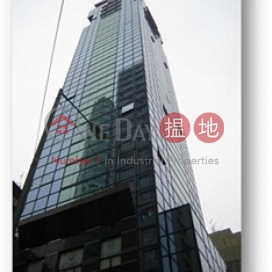 Prosperity Centre,Mong Kok,