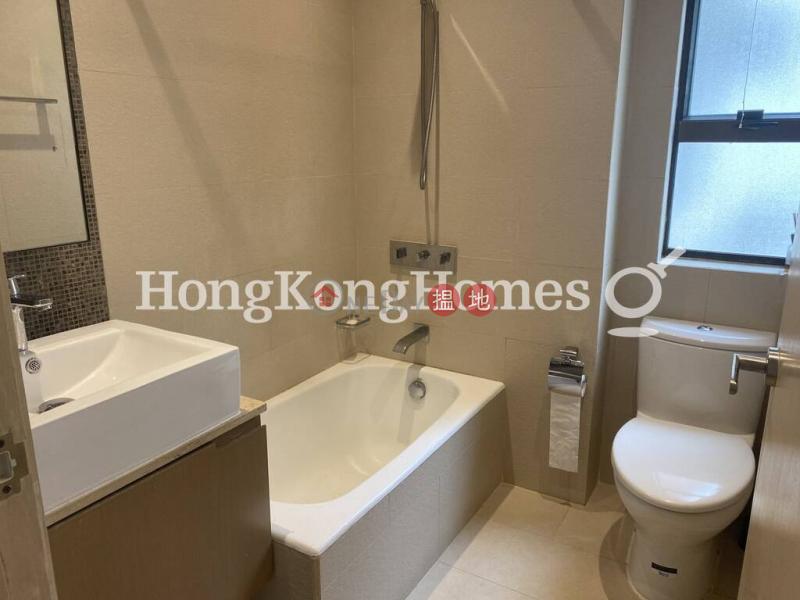 Realty Gardens   Unknown Residential, Rental Listings   HK$ 57,000/ month