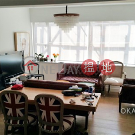 Popular 3 bedroom in Wan Chai | For Sale