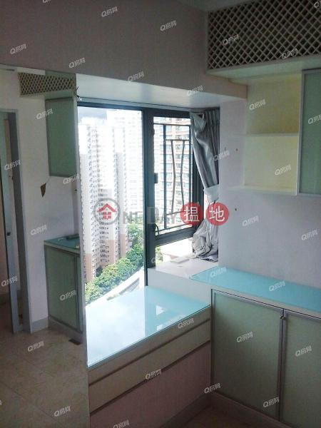 Tower 7 Island Resort   2 bedroom Low Floor Flat for Sale   Tower 7 Island Resort 藍灣半島 7座 Sales Listings