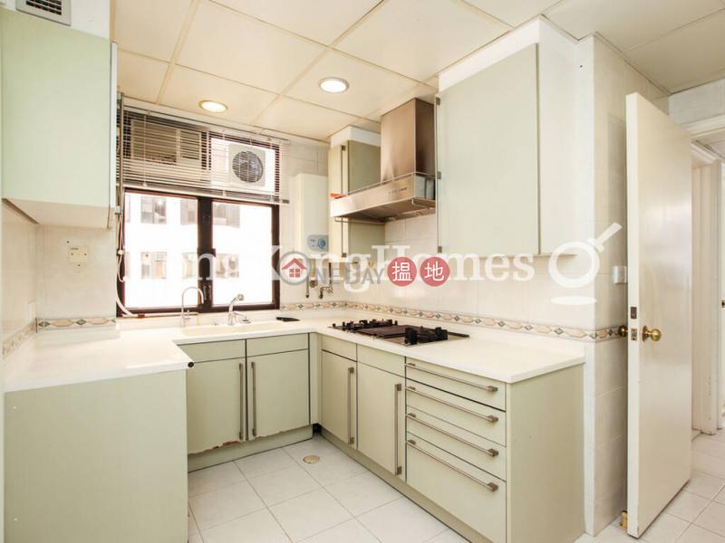 南灣大廈三房兩廳單位出售-59南灣道 | 南區-香港出售HK$ 6,600萬