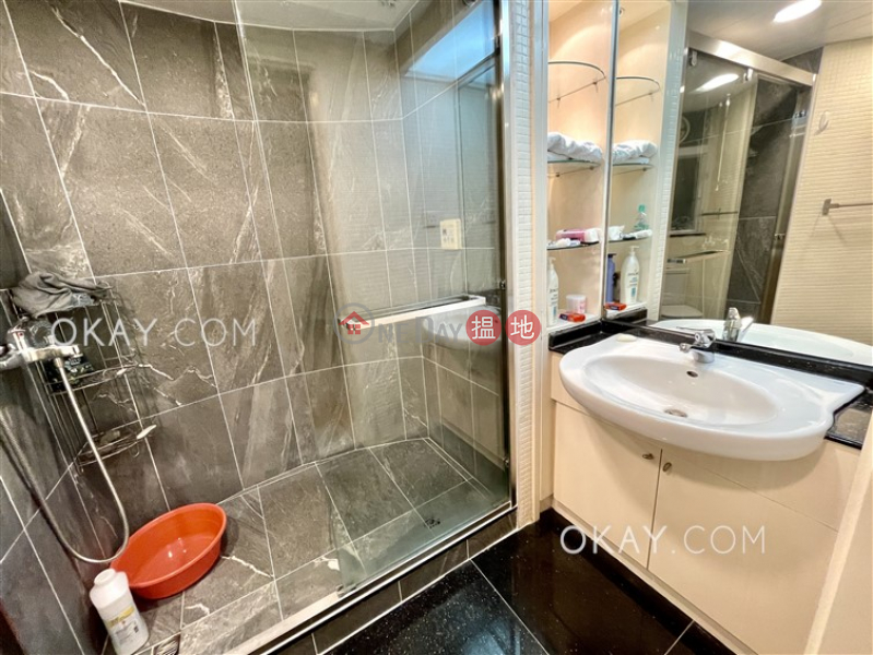 Efficient 1 bedroom in Happy Valley | For Sale | Hooley Mansion 浩利大廈 Sales Listings