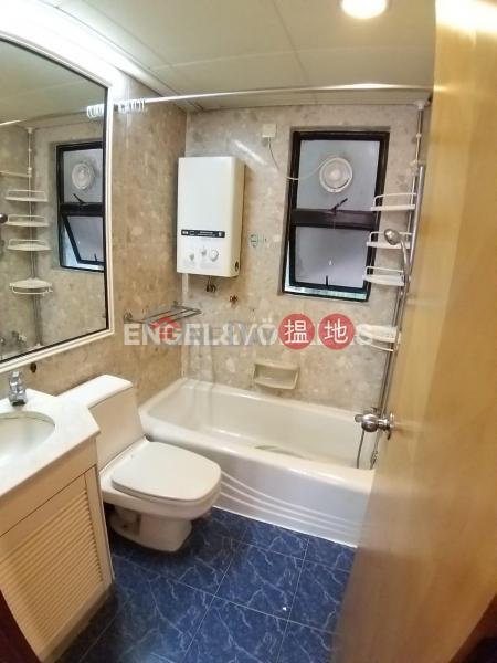 殷樺花園-請選擇住宅-出租樓盤HK$ 44,000/ 月