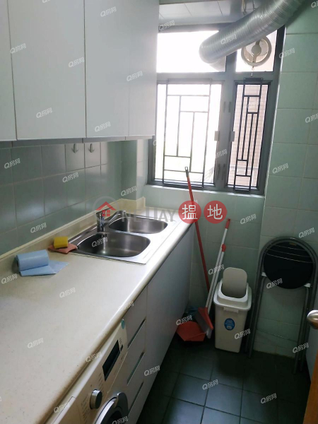 Hollywood Terrace | 2 bedroom Low Floor Flat for Rent | Hollywood Terrace 荷李活華庭 Rental Listings