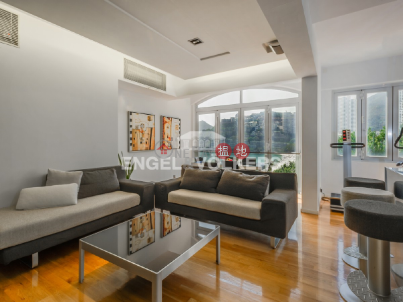 3 Bedroom Family Flat for Sale in Repulse Bay | 10 South Bay Road | Southern District Hong Kong | Sales, HK$ 80M