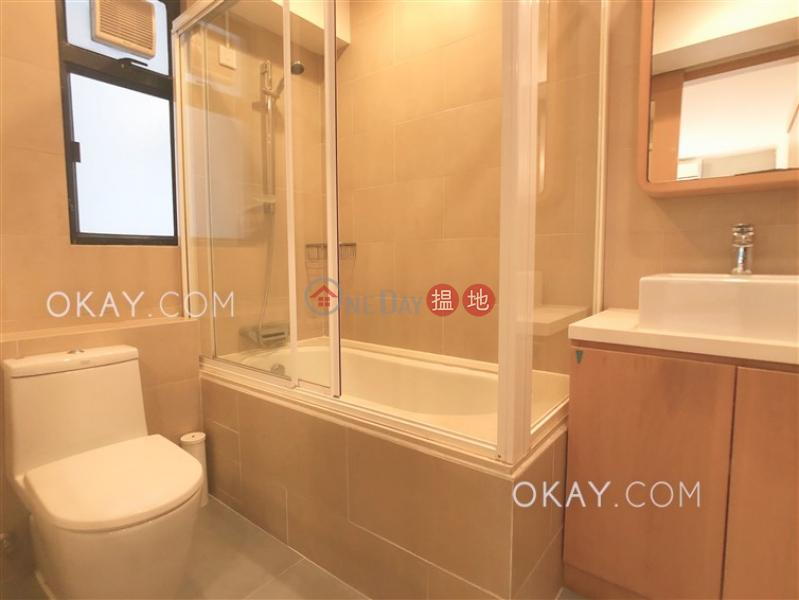香港搵樓 租樓 二手盤 買樓  搵地   住宅 出租樓盤1房1廁,露台《承德山莊出租單位》
