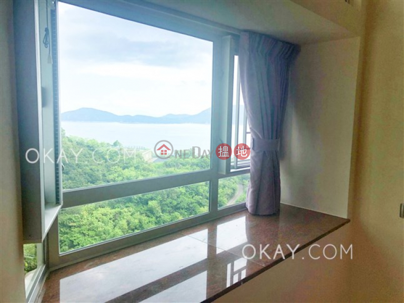 Property Search Hong Kong | OneDay | Residential, Rental Listings Rare 4 bedroom on high floor with sea views | Rental
