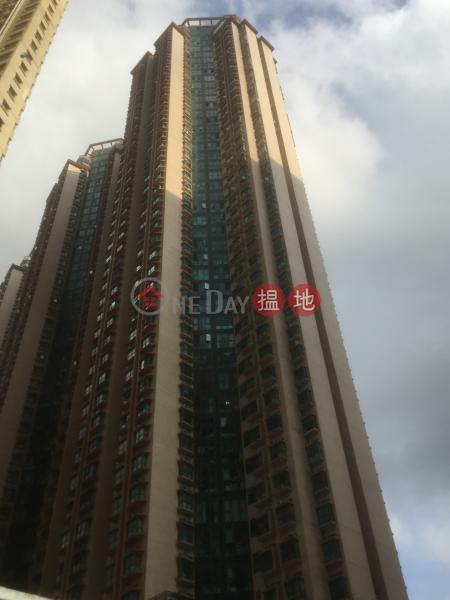 星河明居E座 (Galaxia Tower E) 鑽石山|搵地(OneDay)(2)