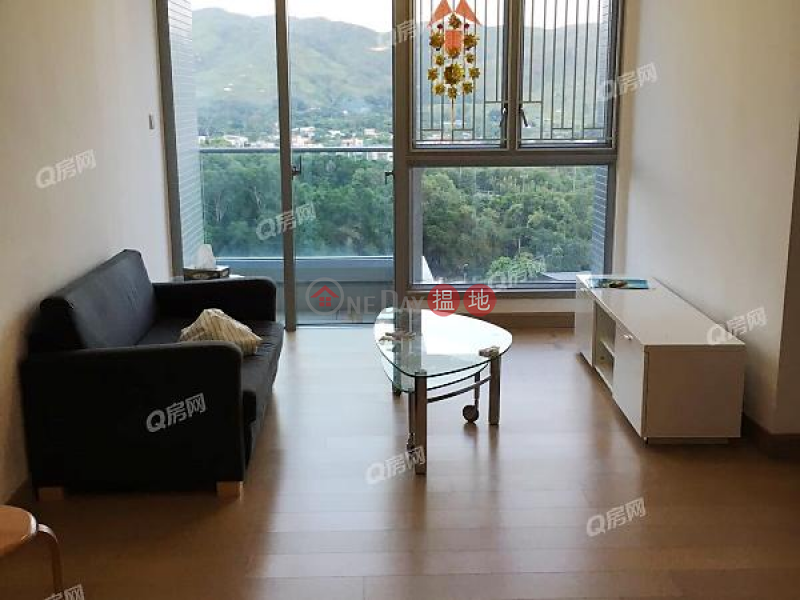 The Reach Tower 10 | 3 bedroom Mid Floor Flat for Sale | The Reach Tower 10 尚悅 10座 Sales Listings