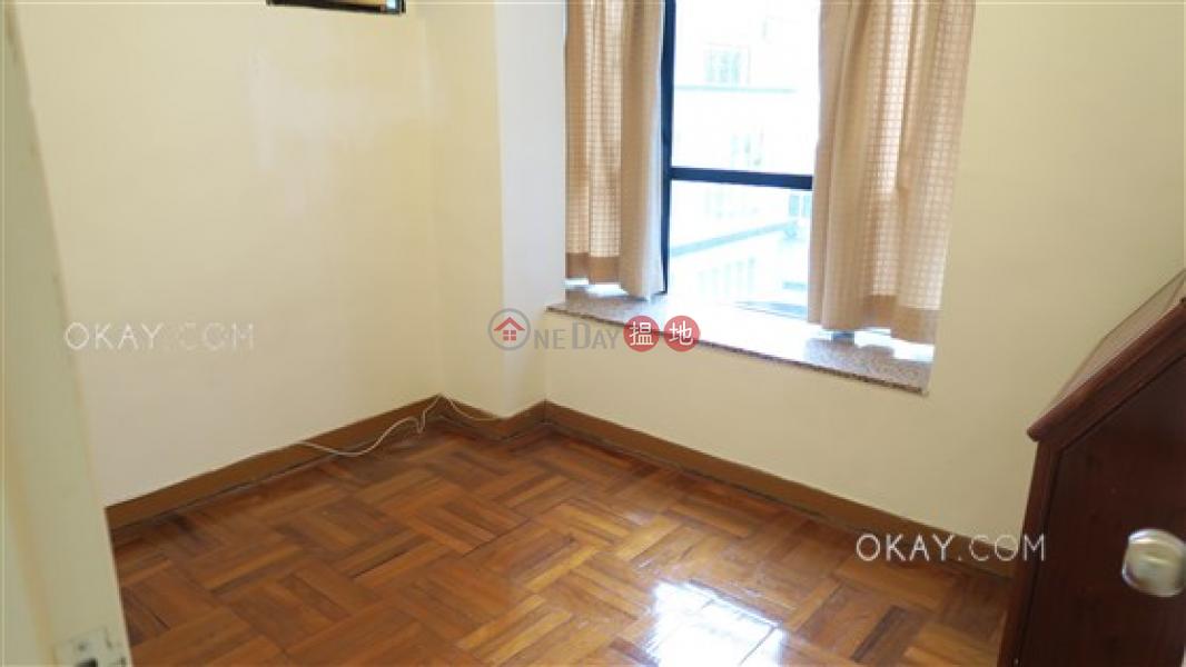 Rich View Terrace Low, Residential Sales Listings | HK$ 9.5M