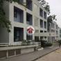 Pine Grove Block 5 (Pine Grove Block 5) Pok Fu Lam|搵地(OneDay)(1)