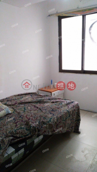 Tai Tat Building Low, Residential, Rental Listings HK$ 14,500/ month