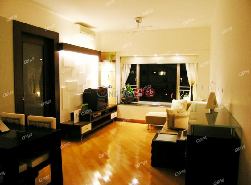 Sorrento Phase 1 Block 3 | 3 bedroom High Floor Flat for Sale | Sorrento Phase 1 Block 3 擎天半島1期3座 Sales Listings