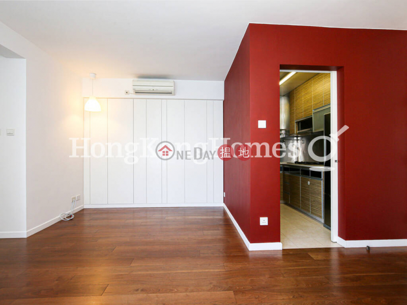 加惠臺(第1座)一房單位出租29加惠民道 | 西區-香港-出租HK$ 31,000/ 月