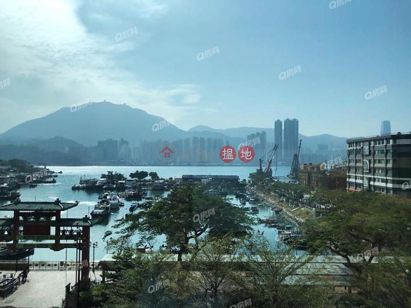 海傲灣高層|住宅出租樓盤-HK$ 22,500/ 月