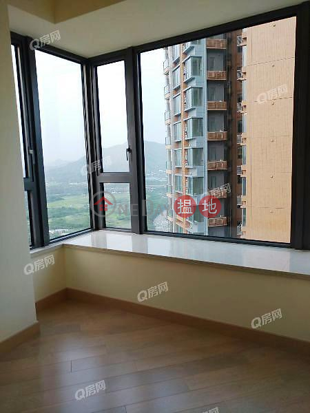 Grand Yoho Phase1 Tower 2, High Residential | Rental Listings HK$ 22,000/ month