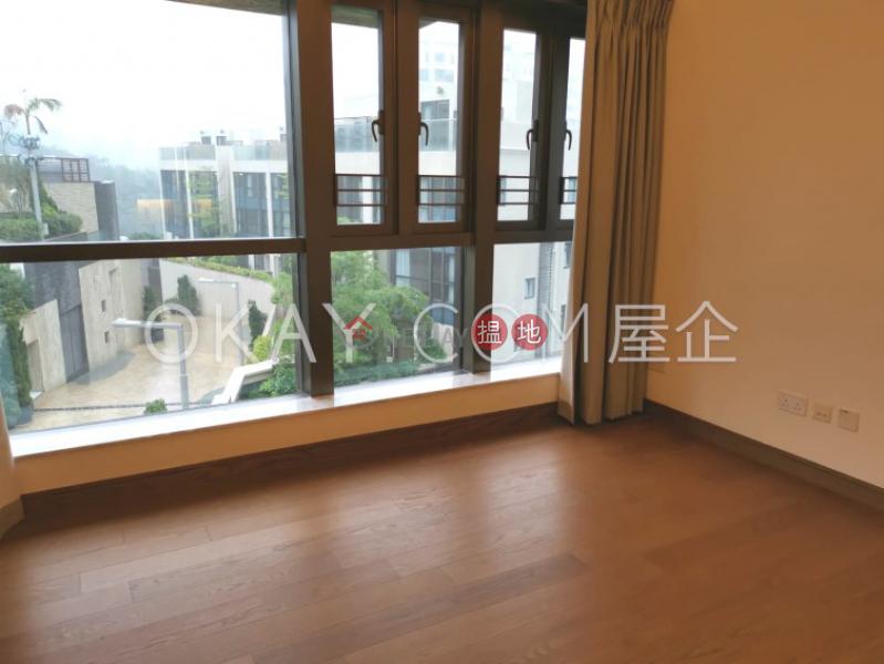 Jade Grove, Unknown, Residential, Rental Listings HK$ 68,000/ month