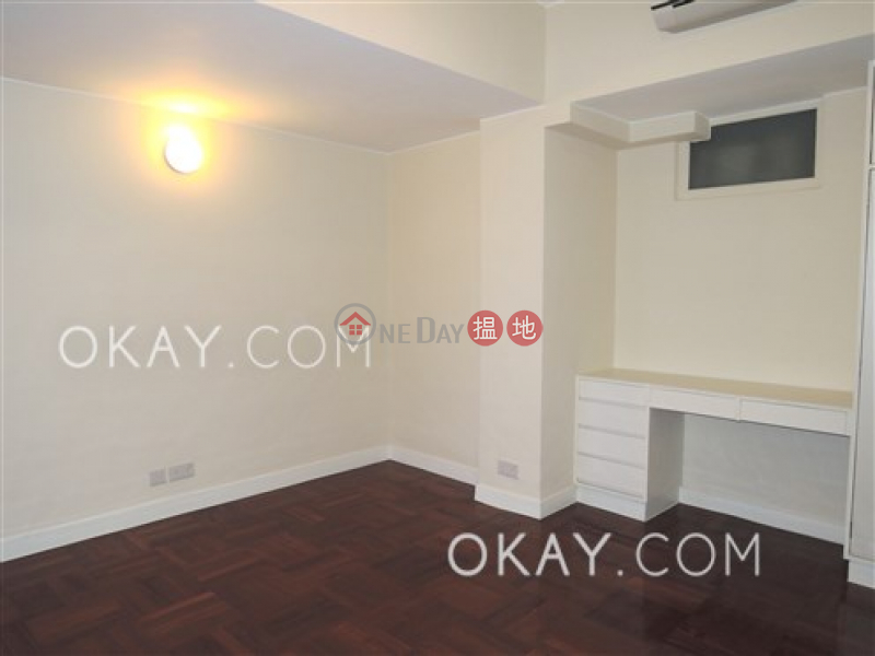 Property Search Hong Kong | OneDay | Residential, Rental Listings | Efficient 2 bedroom with balcony | Rental