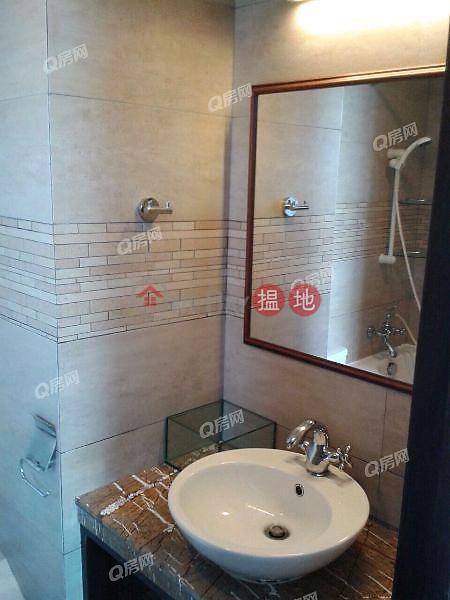 HK$ 1,550萬-觀暉閣 (3座)|東區-海景,環境優美,連租約《觀暉閣 (3座)買賣盤》