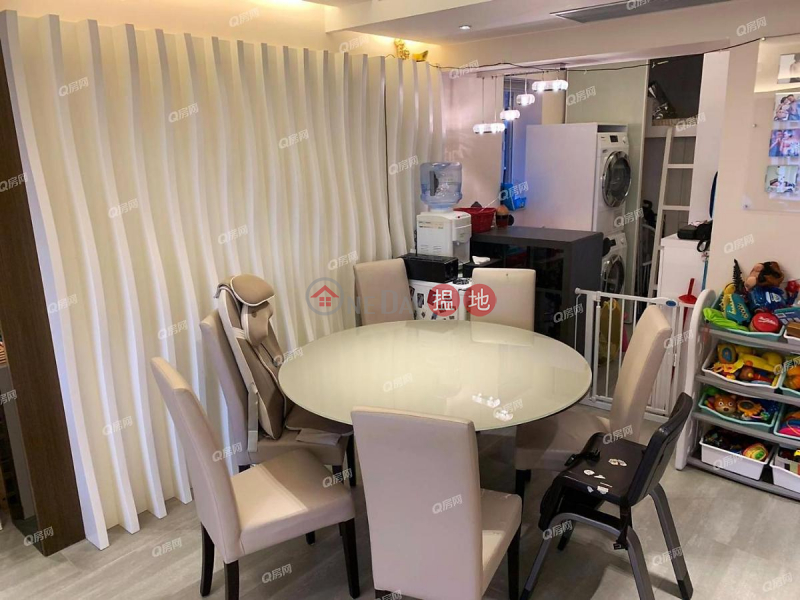 Property Search Hong Kong | OneDay | Residential Sales Listings, Imperial Court | 3 bedroom Low Floor Flat for Sale