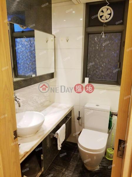 Yoho Town 2期 YOHO MIDTOWN|高層住宅-出售樓盤|HK$ 1,128萬
