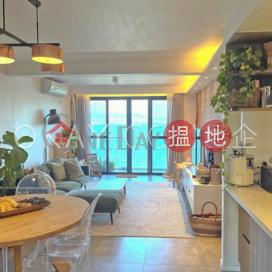 Tasteful house with sea views, rooftop & balcony | Rental|Lake Court(Lake Court)Rental Listings (OKAY-R381734)_0