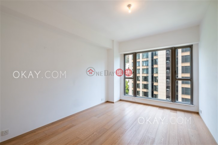 Block A-B Carmina Place Middle | Residential, Rental Listings | HK$ 108,000/ month