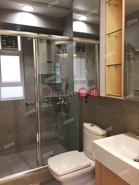 HK$ 12.8M Peace House, Wan Chai District | Peace House | 2 bedroom Low Floor Flat for Sale
