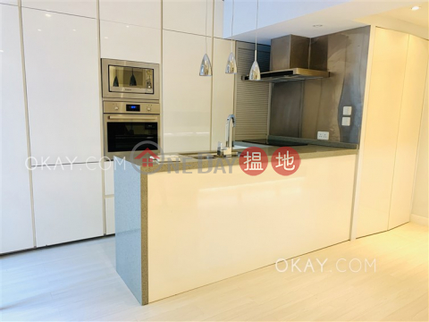 Unique 2 bedroom in Sheung Wan | For Sale|Po Hing Mansion(Po Hing Mansion)Sales Listings (OKAY-S76087)_0