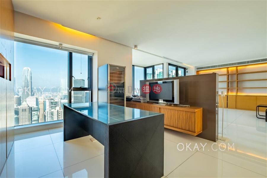 3房3廁,星級會所《The Mayfair出售單位》1梅道   中區 香港出售 HK$ 1.6億