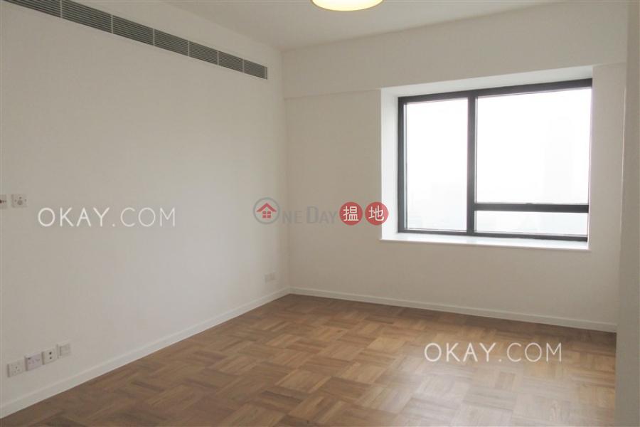 裕景花園高層|住宅出租樓盤|HK$ 144,000/ 月