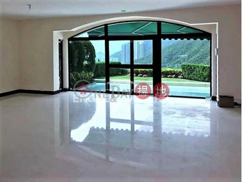 赤柱4房豪宅筍盤出租|住宅單位|玫瑰園(Villa Rosa)出租樓盤 (EVHK41324)_0