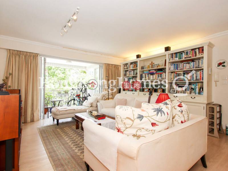 3 Bedroom Family Unit at Seaview Garden | For Sale | Seaview Garden 海景台 Sales Listings