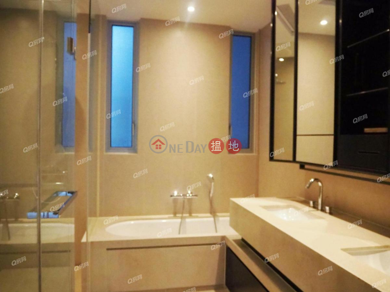 Mount Pavilia Tower 12 | 4 bedroom Low Floor Flat for Rent | Mount Pavilia Tower 12 傲瀧 12座 Rental Listings