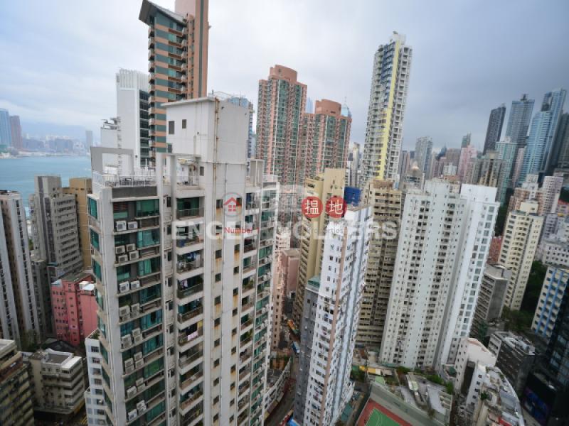 香港搵樓|租樓|二手盤|買樓| 搵地 | 住宅出售樓盤-上環三房兩廳筍盤出售|住宅單位