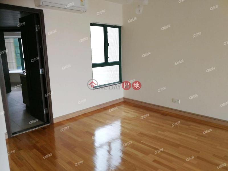 香港搵樓|租樓|二手盤|買樓| 搵地 | 住宅|出租樓盤-有匙即睇,無敵海景,名牌校網,風水戶型,實用三房《嘉亨灣 3座租盤》