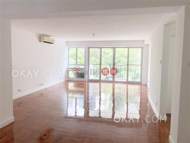 麒麟閣|中層|住宅-出租樓盤HK$ 72,000/ 月