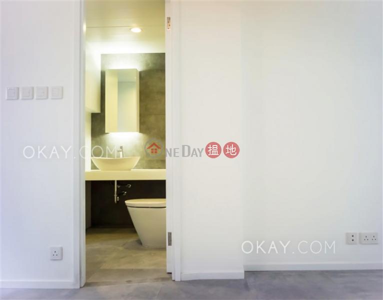 2房2廁,極高層,連租約發售,露台《華興工業大廈出租單位》10三祝街   黃大仙區 香港-出租 HK$ 63,000/ 月