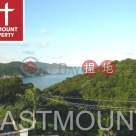 Clearwater Bay Village Property For Sale in Wing Lung Road 永隆路-Nearby Hang Hau MTR station   Property ID:A43