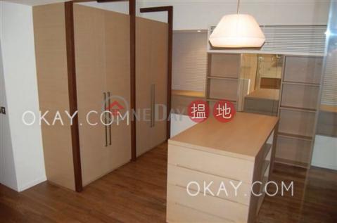 Gorgeous 1 bedroom with balcony | For Sale|Celeste Court(Celeste Court)Sales Listings (OKAY-S24406)_0