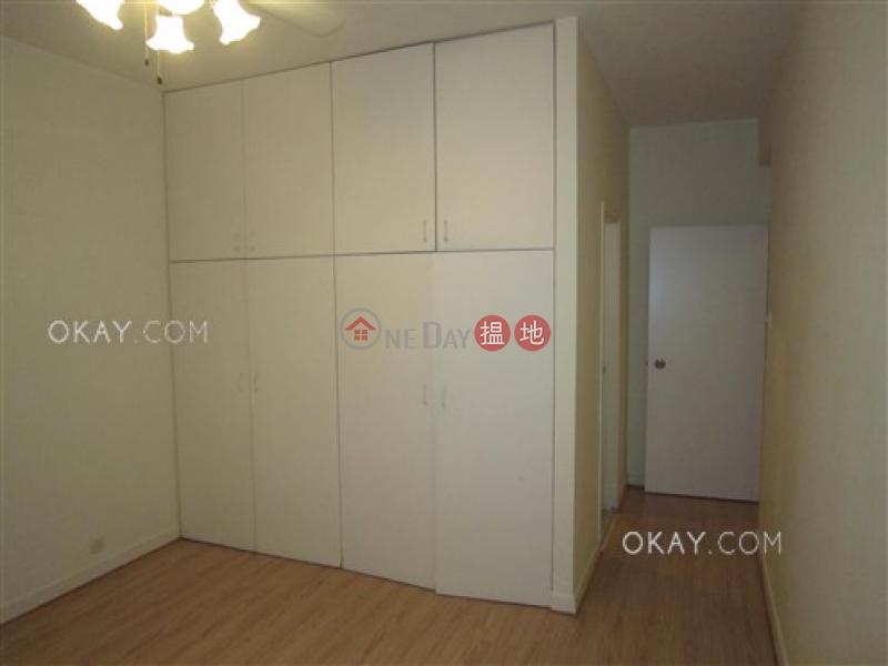 3房2廁,實用率高,星級會所,獨立屋《海馬徑物業出租單位》海馬徑 | 大嶼山香港|出租|HK$ 35,000/ 月