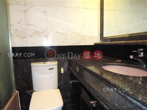 2房1廁,星級會所,可養寵物《曉峰閣出租單位》 曉峰閣(Hillsborough Court)出租樓盤 (OKAY-R23233)_0