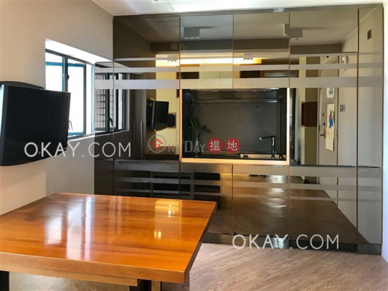 Property Search Hong Kong | OneDay | Residential, Sales Listings Gorgeous 2 bedroom on high floor | For Sale
